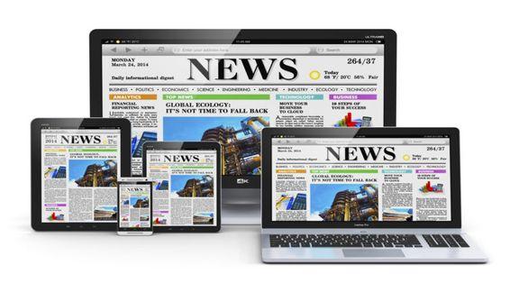 https://api.mantavyanews.com/wp-content/uploads/2021/10/news-digital-768x508-1.jpeg